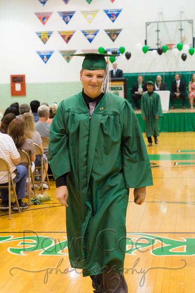 Jase Graduation 3001 May 24 2019