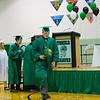 Jase Graduation 2933 May 24 2019