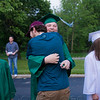 Jase Graduation 3028 May 24 2019