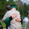 Jase Graduation 3008 May 24 2019