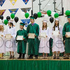 Jase Graduation 2932 May 24 2019
