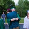 Jase Graduation 3024 May 24 2019