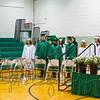 Jase Graduation 2914 May 24 2019