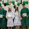 Jase Graduation 2931 May 24 2019