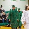 Jase Graduation 2962 May 24 2019