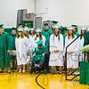 Jase Graduation 2917 May 24 2019