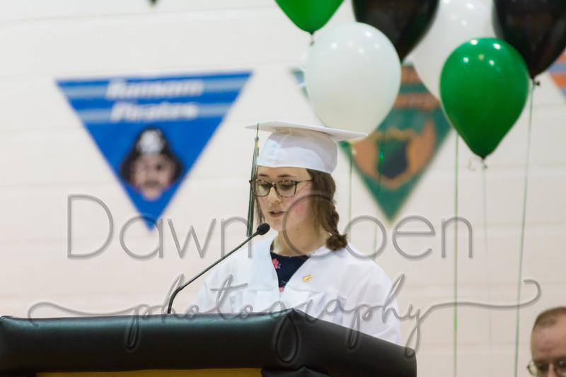 Jase Graduation 2927 May 24 2019