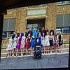 Jase Graduation 2944 May 24 2019