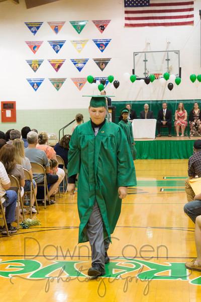 Jase Graduation 2999 May 24 2019