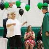 Jase Graduation 2967 May 24 2019