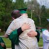 Jase Graduation 3009 May 24 2019