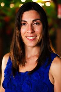 Jasmine Leibel (1 of 20)
