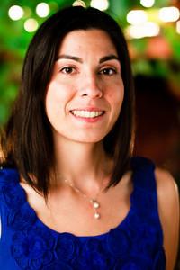 Jasmine Leibel (3 of 20)