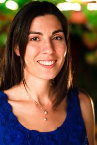 Jasmine Leibel (7 of 20)