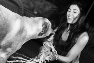 Jasmine Leibel (20 of 20)