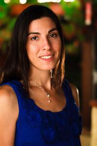 Jasmine Leibel (9 of 20)
