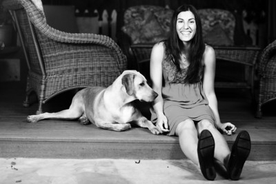 Jasmine Leibel (16 of 20)