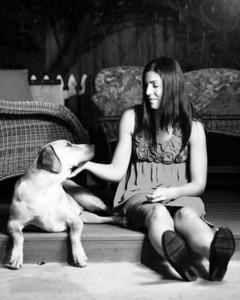 Jasmine Leibel (11 of 20)
