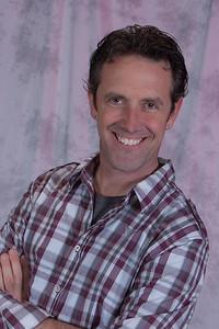Jason Holden 1-20-12-1146