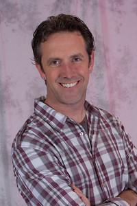 Jason Holden 1-20-12-1151