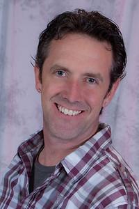 Jason Holden 1-20-12-1134