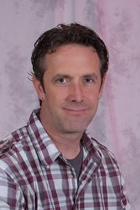 Jason Holden 1-20-12-1129