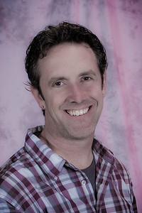 Jason Holden 1-20-12-1139