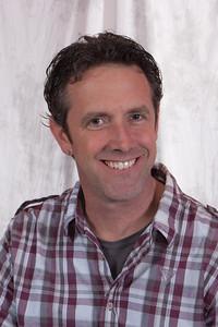 Jason Holden 1-20-12-1114