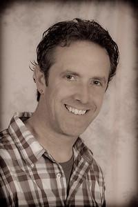 Jason Holden 1-20-12-1143