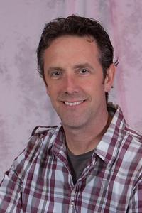 Jason Holden 1-20-12-1124