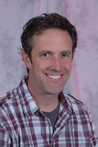Jason Holden 1-20-12-1131