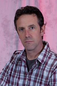 Jason Holden 1-20-12-1120
