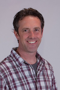Jason Holden 1-20-12-1160