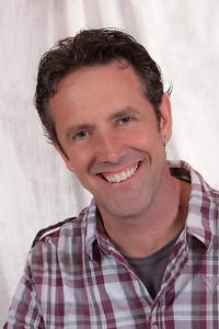 Jason Holden 1-20-12-1112