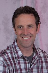 Jason Holden 1-20-12-1130