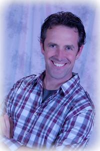 Jason Holden 1-20-12-1148