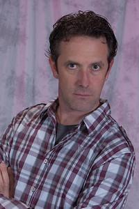 Jason Holden 1-20-12-1144