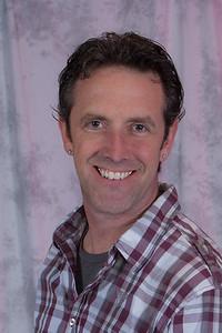 Jason Holden 1-20-12-1133