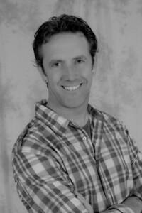 Jason Holden 1-20-12-1153