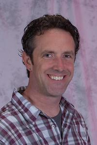 Jason Holden 1-20-12-1140