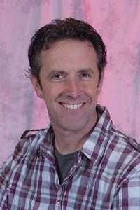 Jason Holden 1-20-12-1121