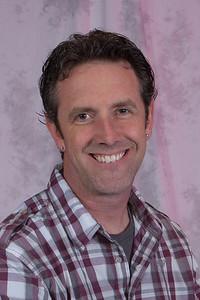 Jason Holden 1-20-12-1125