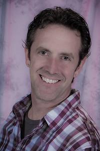 Jason Holden 1-20-12-1135