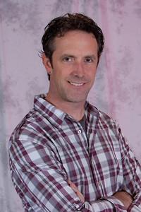 Jason Holden 1-20-12-1158
