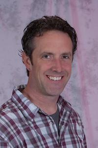 Jason Holden 1-20-12-1141