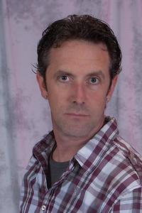 Jason Holden 1-20-12-1132