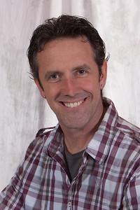 Jason Holden 1-20-12-1119