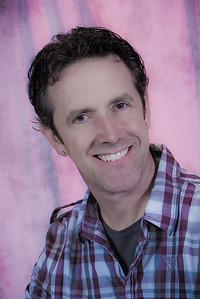 Jason Holden 1-20-12-1123