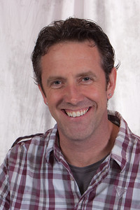 Jason Holden 1-20-12-1111