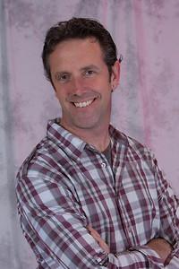 Jason Holden 1-20-12-1154